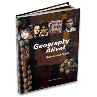 Geography alive textbook regions and people high school looking for the earlier edition sciox Choice Image
