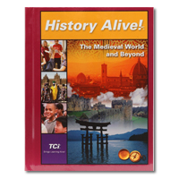 world history modern times textbook pdf